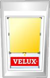 Velux®-Fenster